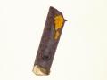 Tremella mesenterica (Retz. ex Hooker) Fr. , Goldgelber Zitterling