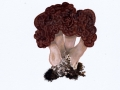 Gyromitra  esculenta 1